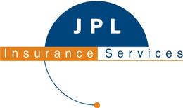 JPL Insurance Logo