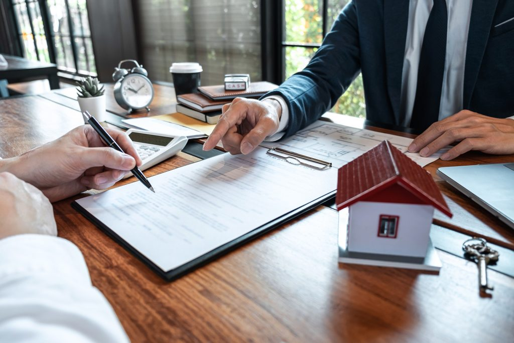 Homeowners Insurance Sale Purchase Contract To Buy A House, Customer Sending Money Bu